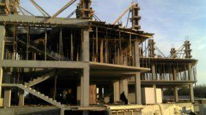 Аргументы в пользу монолитного строительства в Сочи