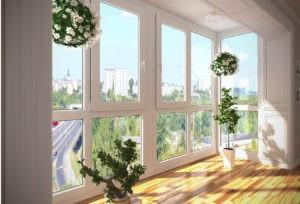 Как узнать все о том, кто ставит вам окна