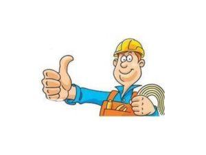 Все виды ремонтных и строительных работ